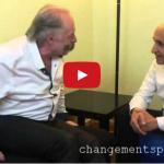 interview Yves Plu gestalt Thérapie