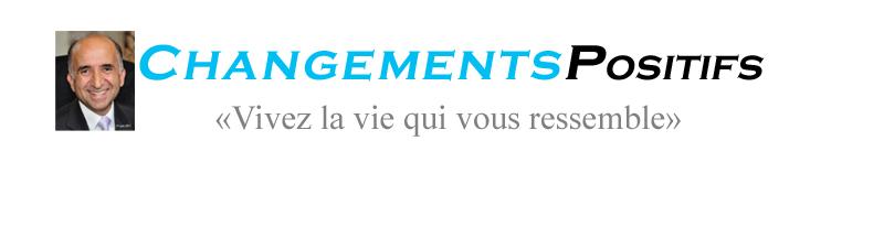 changementspositifs.fr