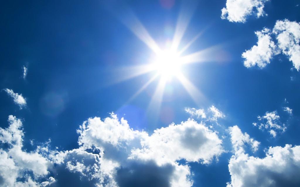 635694144496102956-60530795_sunshine32