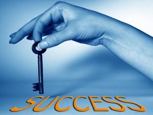 3 étapes pour changer votre vie