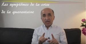 """Crise de la quarantaine : symptômes et feuille de route pour en sortir (coaching """"fondamentaux"""")"""